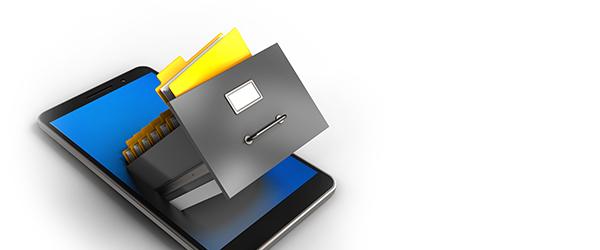 Maak snel ruimte vrij op je smartphone met deze tips