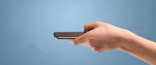 Refurbished iPhone wat houdt het in en is het aan te raden