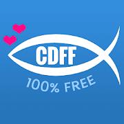 Online dating favorietenlijst
