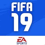FIFA 2019 logo