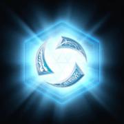 Heroes of Storm logo